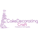 cake decorating craft