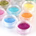 Pearl Luster Dust ( Edible)