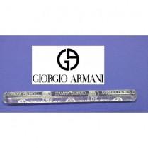 Giorgio Armani Pattern - Impression Rolling Pin
