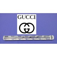 Gucci Pattern - Impression Rolling Pin